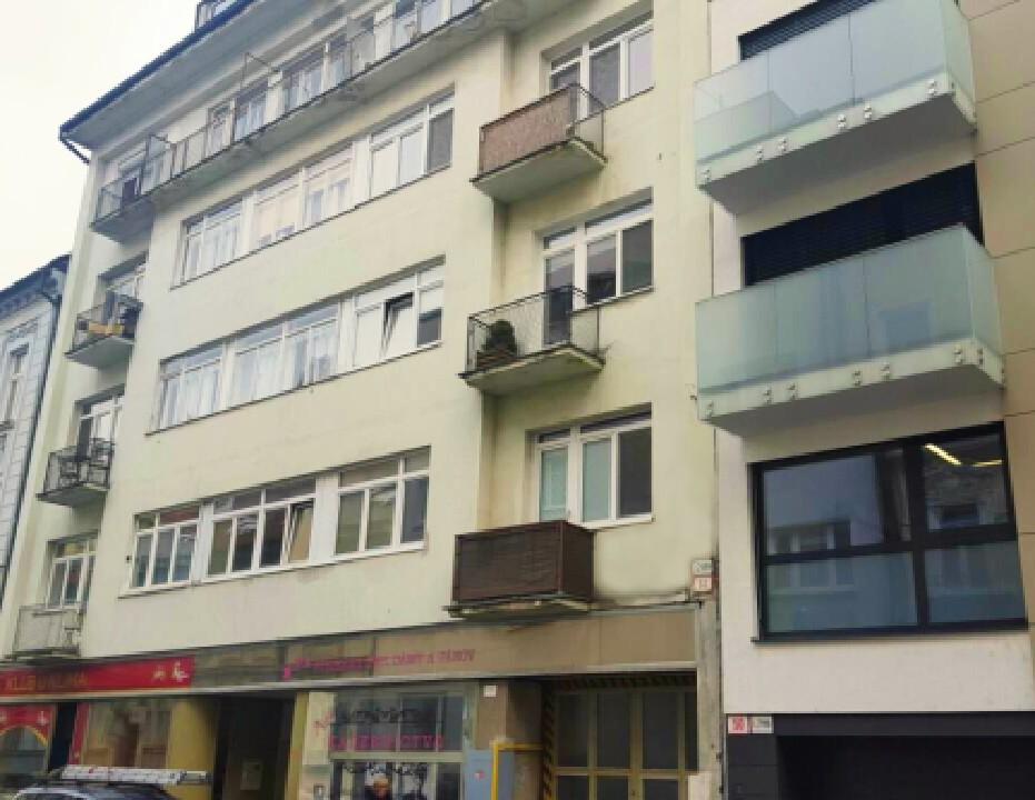 91403e6818 Virtuálne sídlo Bratislava 5€   mes. - Virtuálne sídlo